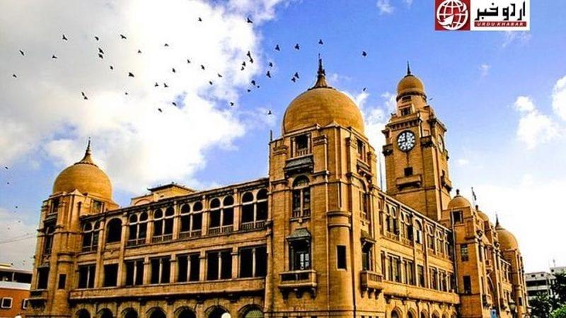 کراچی-کے-مسائل