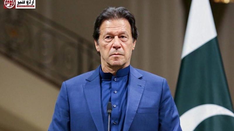 عمران-خان-کا-تازہ-ترین-بیان