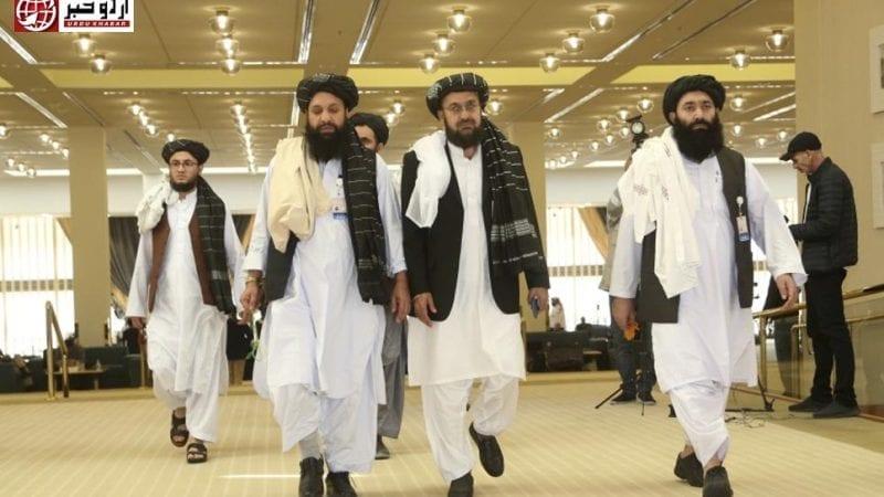 طالبان-کا-دورہ-پاکستان