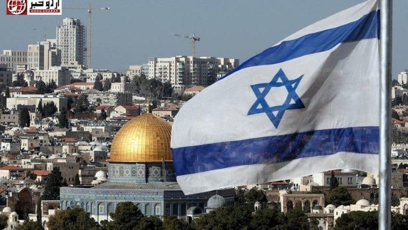 مزید-ممالک-اسرائیل-سے-جڑنے-کو-تیار