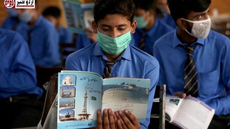 پنجاب-کے-تعلیمی-اداروں-میں-کورونا-کے-کیس