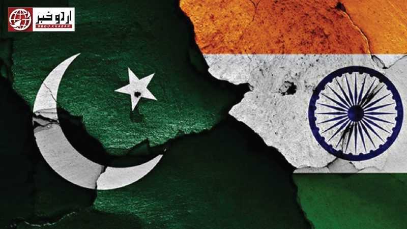 پاکستان-اور-انڈیا-کی-جنگ