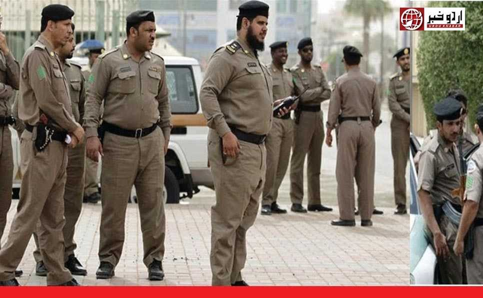 ایران نے سعودی عرب کے دہشتگردوں کی ٹریننگ کے الزام کو مسترد کر دیا