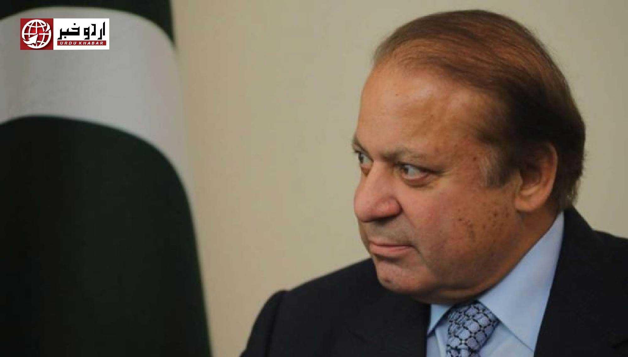 نواز شریف کو وطن واپس لانے کے لئے برطانیہ بھی جانا پڑا تو جاؤں گا، عمران خان