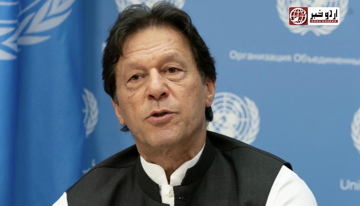 پارلیمنٹ حملہ کیس میں بڑی پیشرفت ، وزیر اعظم بری