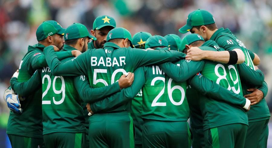 مصباح الحق نے نیوزی لینڈ دورہ کے لئے پاکستانی ٹیم کا اعلان کیا