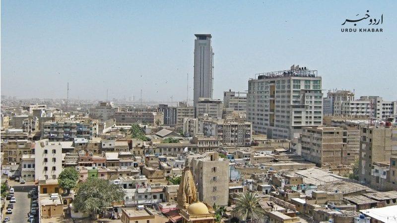 کراچی-ٹرانفارمیشن-پلان-01