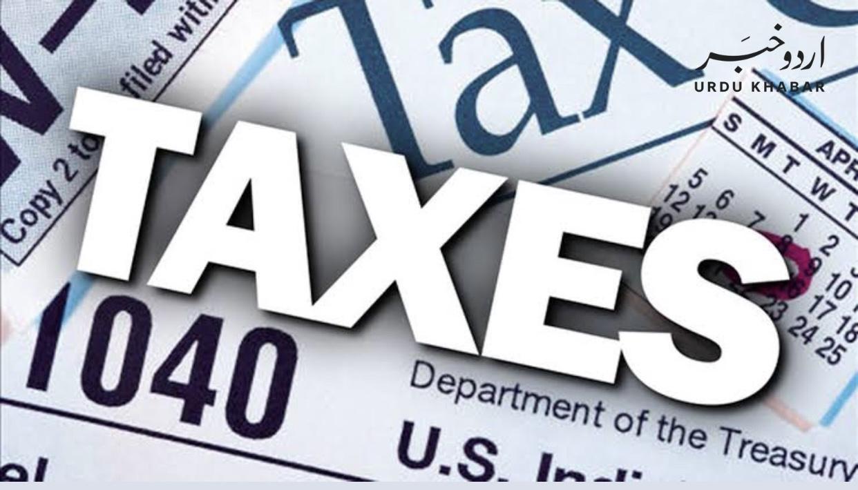 ای ٹیکس ادائیگی کی سہولت کو پورے سندھ میں پھیلانے کا فیصلہ