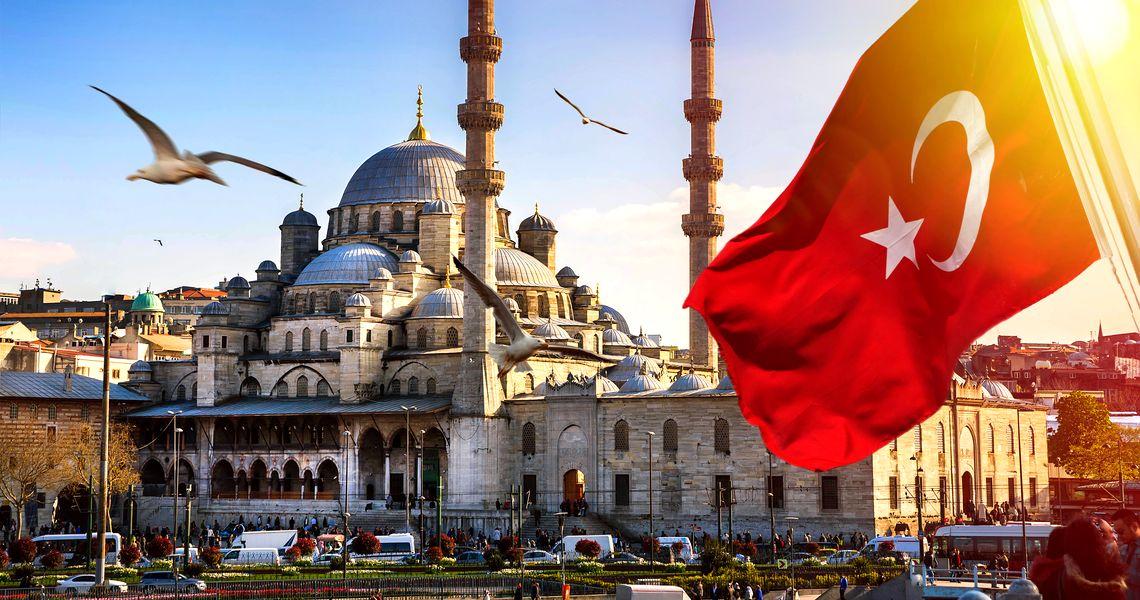 پاکستان اور ترکی کے تعلیم متعلق مفاہمت کی یاداشت پر دستخط