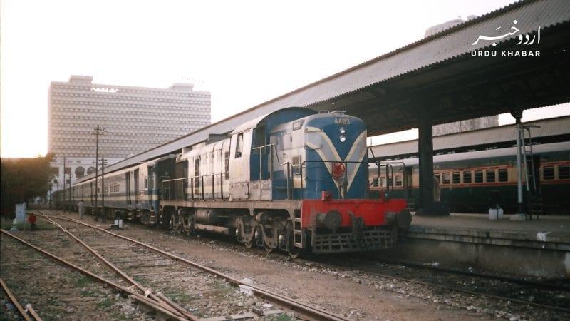 کراچی سے دوسرے شہروں میں سفر کرنے کے سستے طریقے