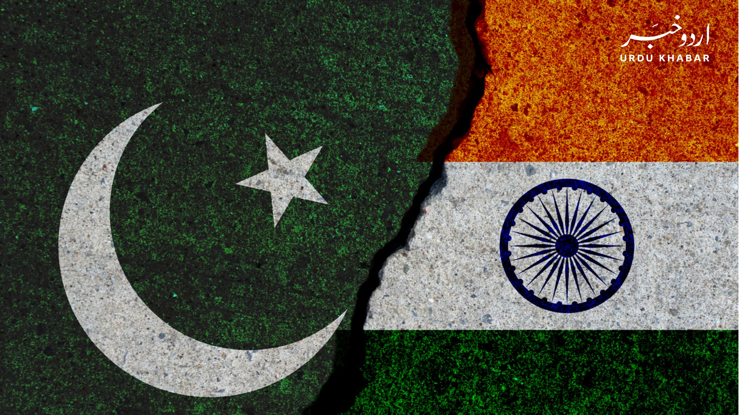 عمران خان نے پاک انڈیا ایل و سی معاہدے کا خیر مقدم کیا