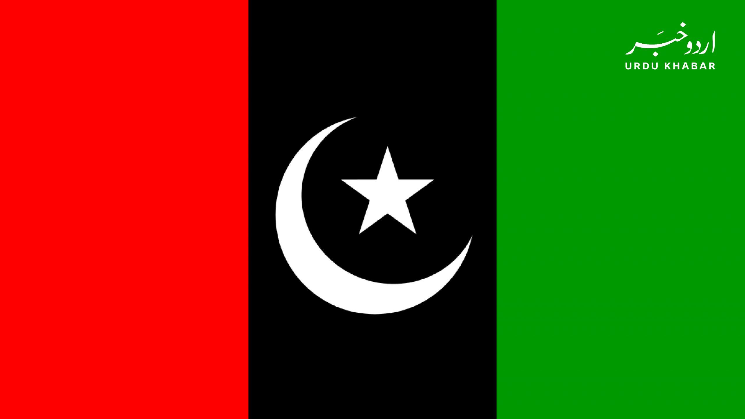 پیپلز پارٹی کے مرتضی بلوچ نے کراچی پی ایس 88 سے میدان جیت لیا