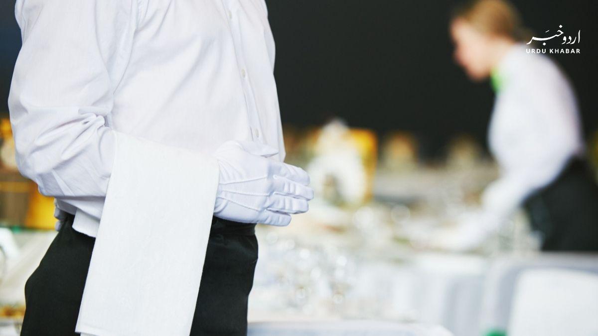 شادیوں اور ریستوران پہ مت جائیں، وزیر اعظم عمران خان کی قوم سے درخواست
