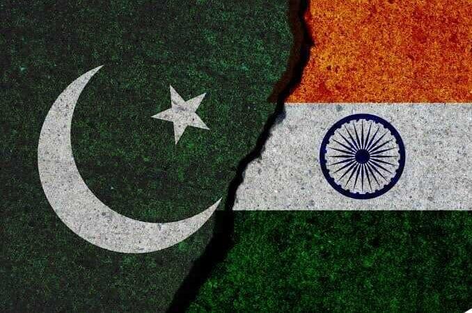 پاکستان کے بھارت کے ساتھ تجارتی تعلقات بحال