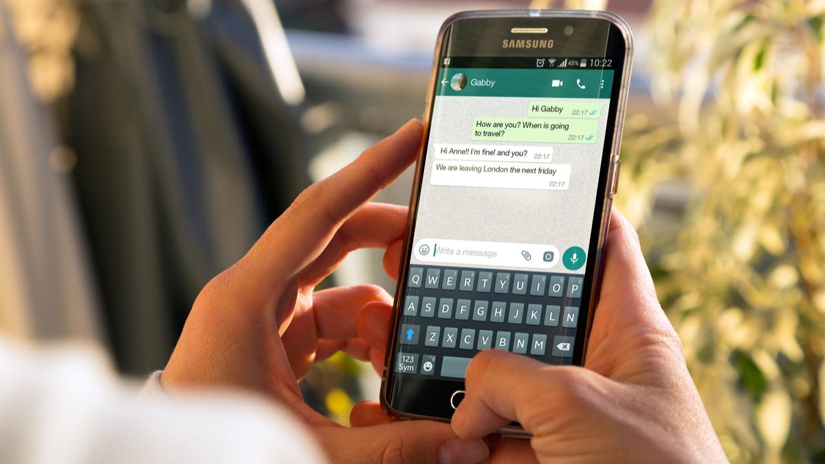 واٹس ایپ کے نئے قوائد 15 مئی سے شروع ہونے کے بعد کیا تبدیلی ہو گی؟