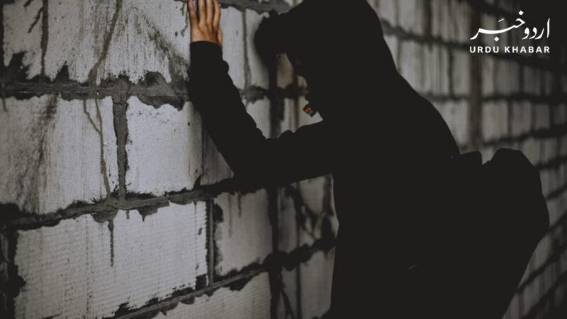 کراچی اگلی کلاس میں پروموٹ نا کئے جانے پر طالب علم کی خودکشی
