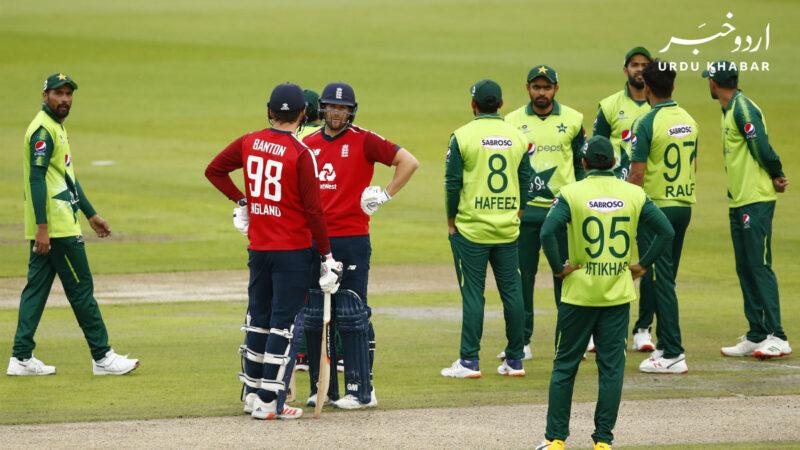 انگلینڈ ٹیم کی قوانین کی خلاف ورزی، انگلینڈ کرکٹ بورڈ کی مینجمنٹ پر سوالات اٹھ گئے