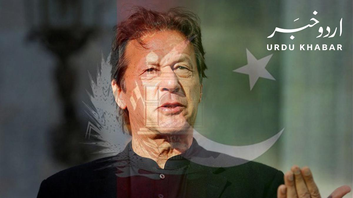 وزیر اعظم کا افغان صدر کے الزمات کا جواب