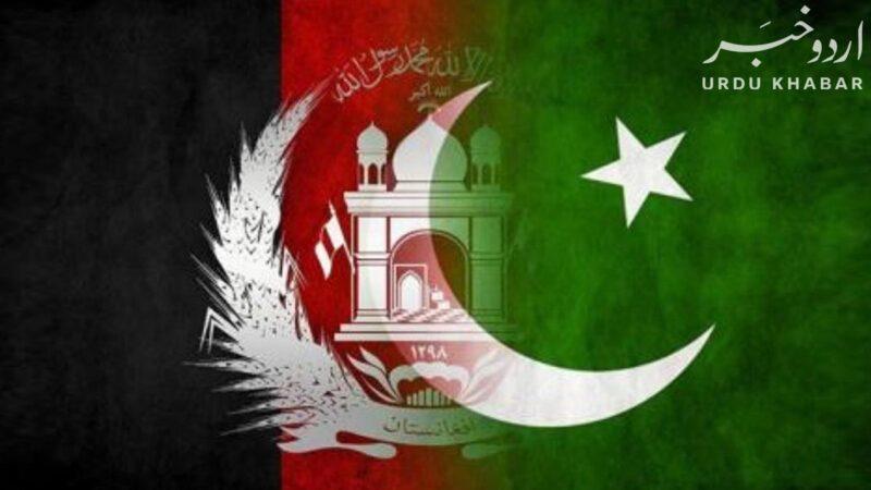 عمران خان کی افغانستان امن عمل کے لئے عالمی برادری سے تعاون کی درخواست