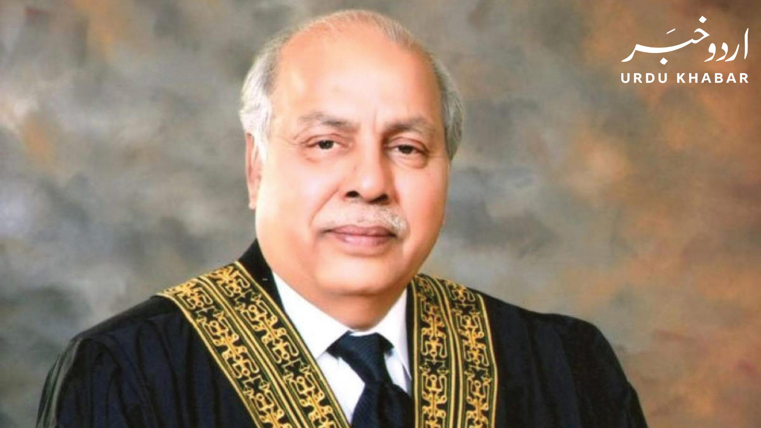 مندر پر حملہ کے الزام میں عدالت کا تمام ملزمان کو گرفتار کرنے کا حکم