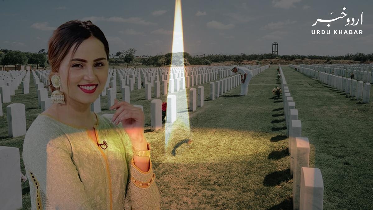 طلاق یافتہ عورت ایک مری ہوئی عورت سے بہتر ہے، نمرہ خان