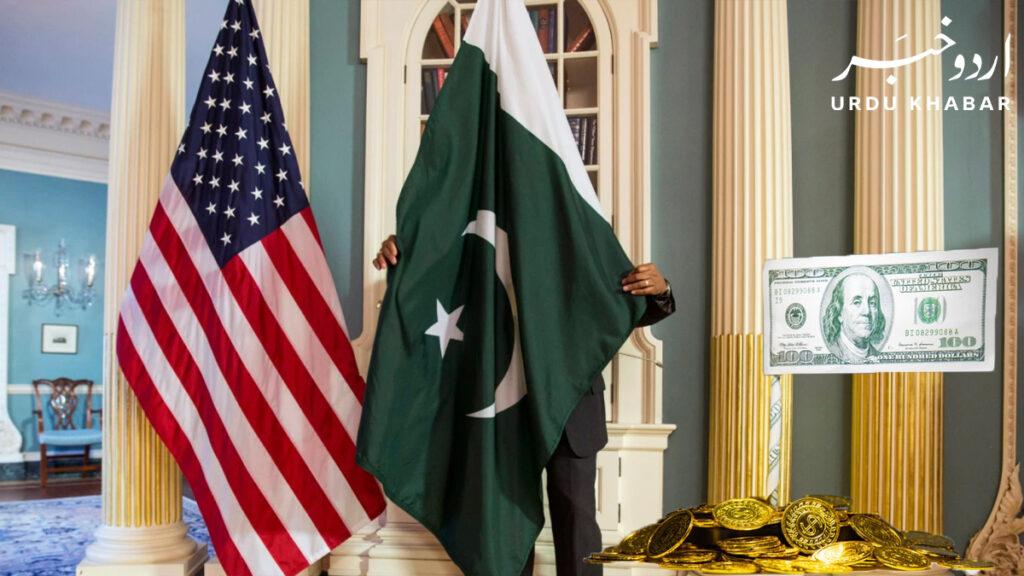 امریکا کی جانب سے پاکستان سے اسمگل کی گئی لاکھوں ڈالر مالیت کی نوادرات واپسی
