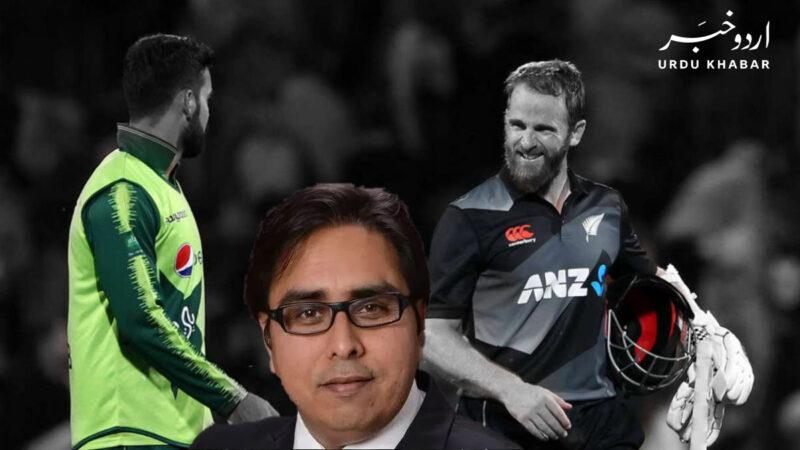 نہیں کھیلنا تو نا کھیلیں، پاکستان اب وقار کا سودا نہیں کرے گا، ڈاکٹر شہباز گل