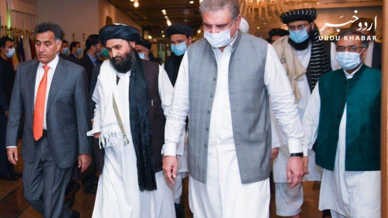 امریکہ اور پاکستان کی افغانستان میں آپریشن کے لئے فضائی حدود کے لئے بات چیت، رپورٹ